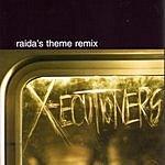 X-Ecutioners Raidas Theme Remix