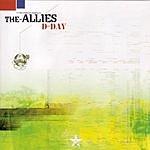 Allies D-Day