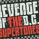O.C. Supertones Revenge Of The O.C. Supertones