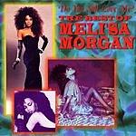 Meli'sa Morgan Do You Still Love Me?: The Best Of Meli'sa Morgan