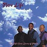 TLOC (True Lovers Of Christ) New Life
