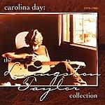 Livingston Taylor Carolina Day: The Livingston Taylor Collection