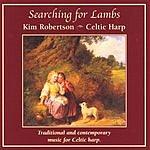 Kim Robertson Searching For Lambs