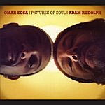Omar Sosa Pictures Of Soul