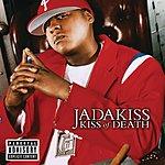 Jadakiss Kiss Of Death (Parental Advisory)