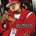 Jadakiss Kiss Of Death (Edited)