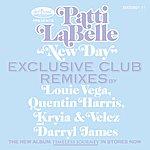 Patti LaBelle New Day