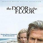 Peter Vronsky The Door In The Floor: Original Motion Picture Soundtrack