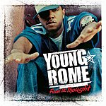 Young Rome Food For Thought (Edited)
