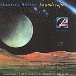 Maurice Horne Soundscapes