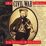 Jim Taylor The Civil War Collection, Vol.2