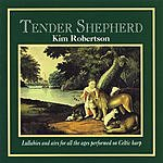 Kim Robertson Tender Shepherd