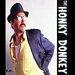 The Honky Donkey EP