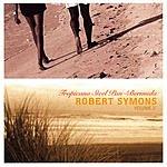 Robert Symons Tropicana Steel Pan Bermuda Vol.2