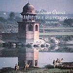 Steven Cravis True Reflections