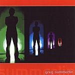 Greg Summerlin Greg Summerlin