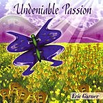 Eric Garner Undeniable Passion