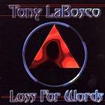 Tony LaBosco Loss For Words