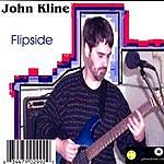 John Kline Flipside