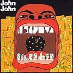 John John JohnJohn