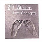 Eli Stevens I've Changed