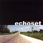 Echoset Mile Marker Four
