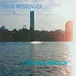 David Messenger Frictional Reaction