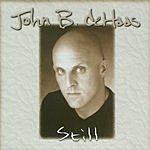 John B. deHaas Still