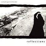 Richard Gsottschneider Reflections