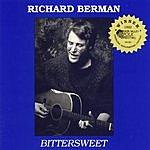 Richard Berman Bittersweet