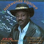J.P. Muiruri Ndungu Ndikwenda Kigacwa