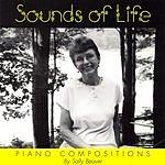 Sally Beaver Sounds Of Life