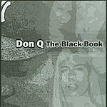 Don Q The Black Book
