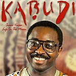 Kabudi Inner Voices: Life In The Music