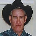James C. Batchelor Nightimes