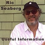 Ric Seaberg Useful Information