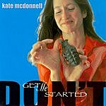 Kate McDonnell Don't Get Me Started