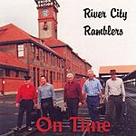 River City Ramblers On Time