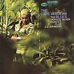 Horace Silver Quintet The Cape Verdean Blues (Rudy Van Gelder Edition)