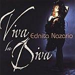 Ednita Nazario Viva La Diva