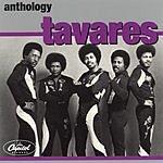 Tavares Anthology