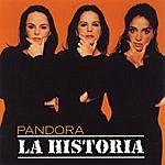 Pandora La Historia