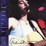 Gabrielle Live & On Her Own