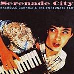 Rachelle Garniez & The Fortunate Few Serenade City