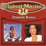 Daniela Romo Original Masters
