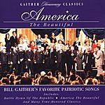 Bill Gaither America The Beautiful