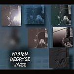 Fabien Degryse Jazz