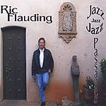 Ric Flauding Jazz Passages