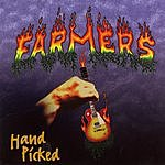 Farmers Hand Picked