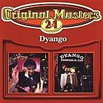 Dyango Original Masters